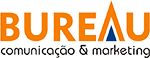 Bureau Comunicação & Marketing